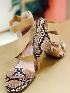 calzado-sesfashion