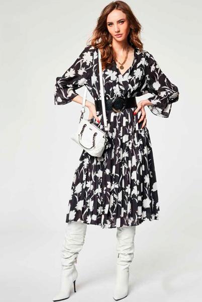 tienda de ropa de mujer de alta costura complementos SesFashion